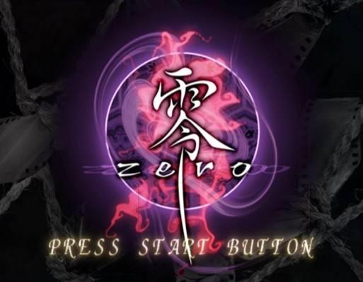 零系列三部曲汉化版下载