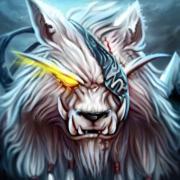 兽人大决战手游下载v1.3