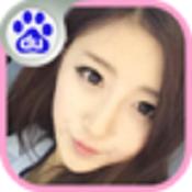 心動女友 v1.2.5 無限鉆石版下載