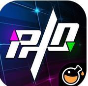 Ph Diver游戏下载v1.2.2