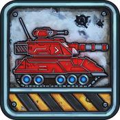 重装机兵复刻下载v1.2.1