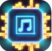Neogen Beatz游戏下载v1.0