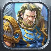 英雄无敌3手机版下载v1.0