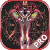 热血格斗神龙猎人豪华版下载v1.0.72