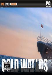 冰冷海域 中文版下载