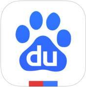 手机百度app下载官方v9.1.0.12