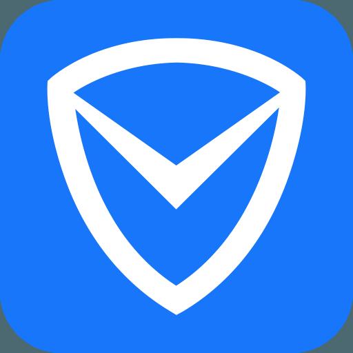 腾讯手机管家最新版 资源下载v7.15.