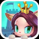 城堡大作战游戏下载v1.0.1.1