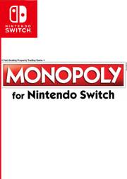 monopoly 美版下载