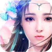 剑御封天手游下载v1.0