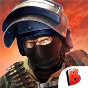 Bullet Force官网下载v1.04