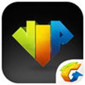 心悦俱乐部appiOS版下载v1.0.2