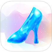 新水晶直播软件下载v1.1