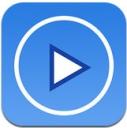 70影音app下载