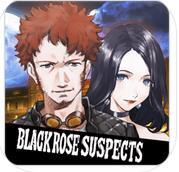 黑玫瑰犯罪嫌疑人 v1.02 游戏下载