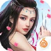 九阴手游 v16.0.0 下载