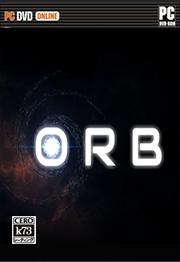 orb 全关卡通关存档下载