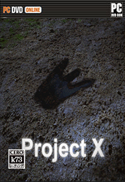 x计划 全版本修改器下载
