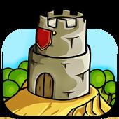 成长城堡中文版下载