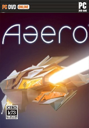 Aaero v1.29 升级补丁下载