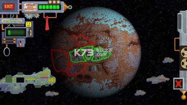 kaon队长 硬盘版下载 截图