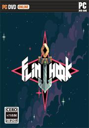 Flinthook汉化硬盘版下载