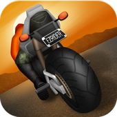 公路骑士下载v2.0.2