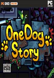 一条狗的故事 免安装未加密版下载