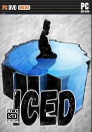 冻结 全版本修改器下载