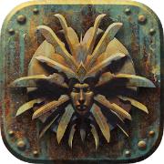 异域镇魂曲手机版下载【apk+数据包】v3.0.3