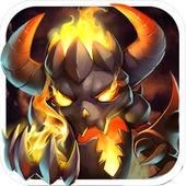 兽人狂暴英雄冲突下载v1.0.7