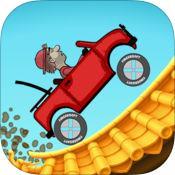 登山赛车 v1.44.0 最新版下载