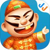 JJ斗地主 v5.5.7  免费版下载