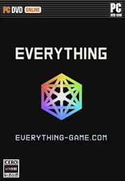 everything 游戏下载