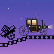 蒸汽车货运 v1.1 下载