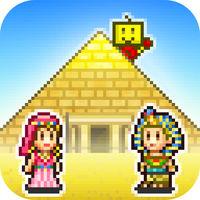 金字塔王国物语破解版下载