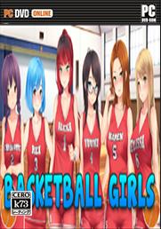 排球少女 免安装未加密版下载