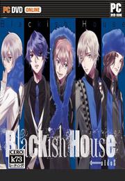 blackish house sidez 全cg存档下载