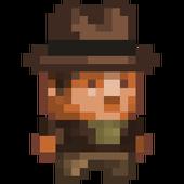 地牢探索者像素RPG下载v1.0