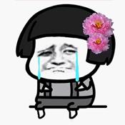 小仙女专用表情包 下载