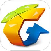 腾讯Wegame v1.0 平台下载