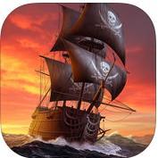 风暴海盗破解版下载