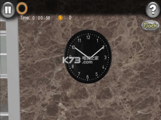 逃脱10间独特密室 v1.0.277 下载 截图