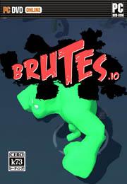Brutes.io 官网下载