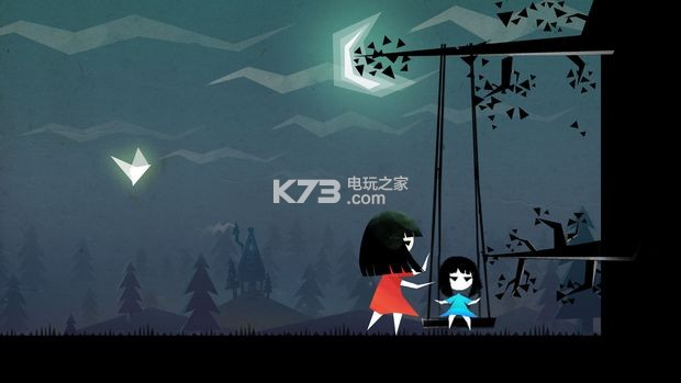 平行梦境 中文硬盘版下载 截图