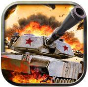 英雄坦克连下载v1.0