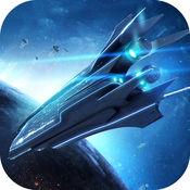 星际航线官网下载v1.0.1