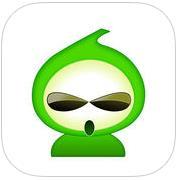 葫芦侠手机版下载v3.5.1.74.1