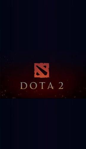 dota2 国服反和谐mod下载