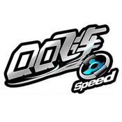 qq飞车手机版 v1.3.1.9764 apk下载
